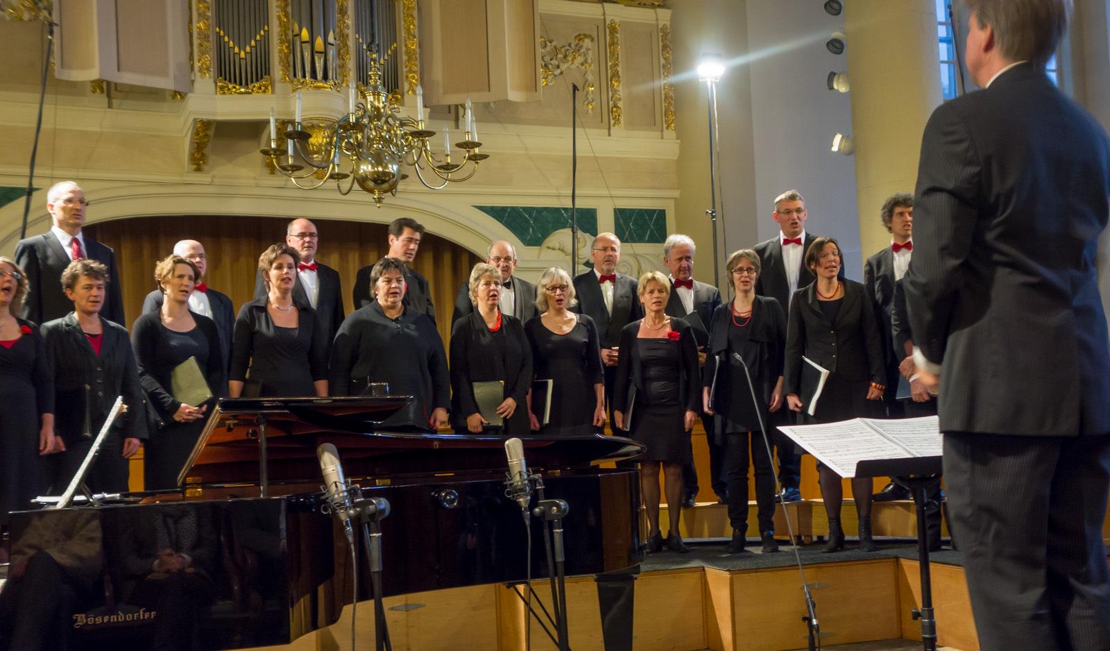 Klavier en Koor december 2013 - bijgesneden
